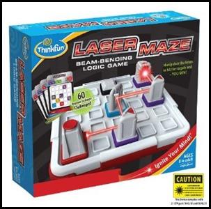 Laser-Maze-Box-Art_thumb2