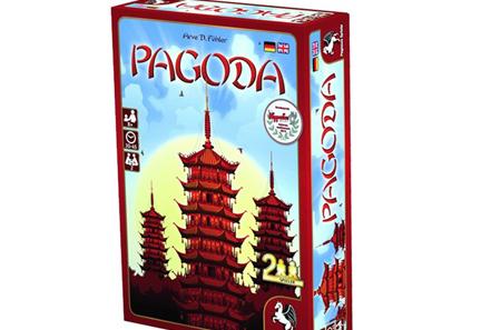 NEWS-pagoda-OK