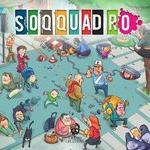 Soqquadro-cover