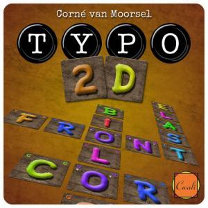 Typo2D