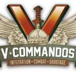V_COMMANDOS