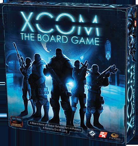 XCOM-right
