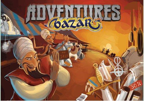 adventures-bazar_img1