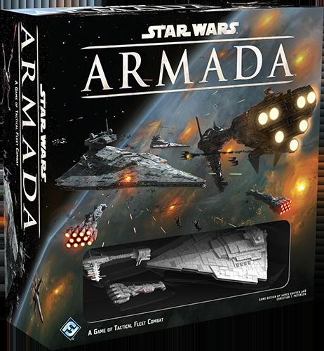 arma7560