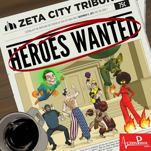 heroes21_md