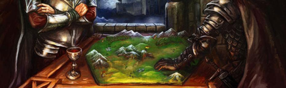 medieval-battle-up-news-Articleok
