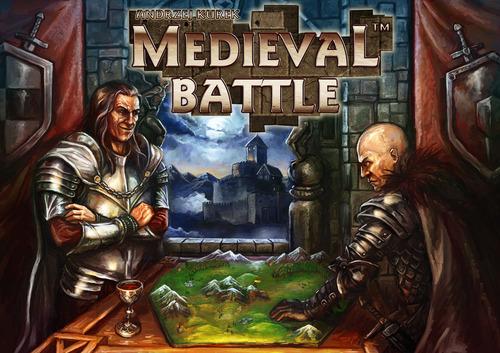 medieval-battlepic2024229_md