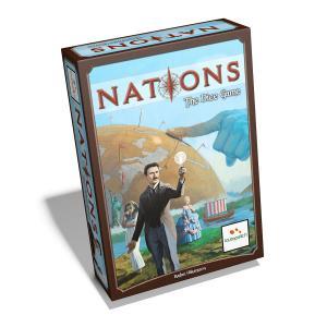 nation9