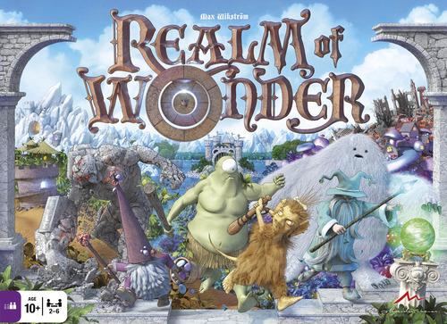 realm-of-wonderd