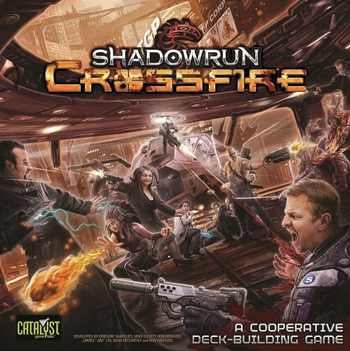 shadowrun-crossfire