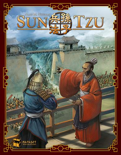 sun-stzu_md