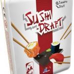 sushi62272_md