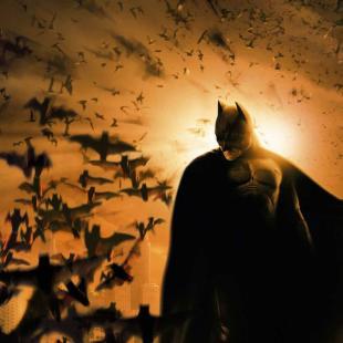 Edito du 01/10/14 – J'ai peur des chauves-souris.
