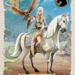 Carte_Seigneur-ok-Blanc
