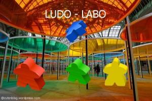 Grand Palais_ludo-labo