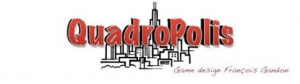Logo Quadropolis
