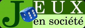JES Club de JS Grenoble