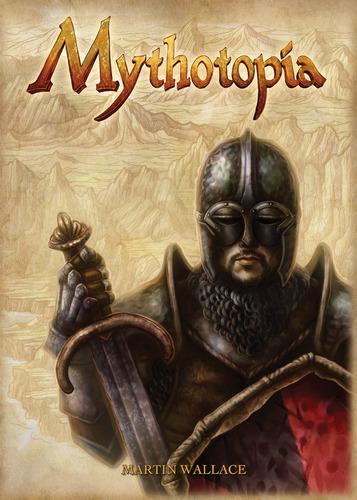 Mythotopia-md