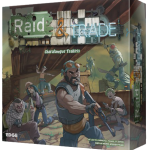 Raid and Trade-EDGE-Couv-Jeu de societe-ludovox