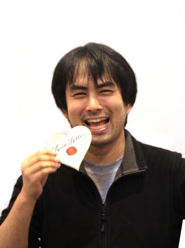 Seiji Kanai md