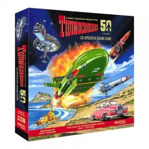 thunderbirds-asynchron-couv-jeu-de-societe-ludovox