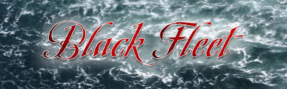 UP-black-flettok