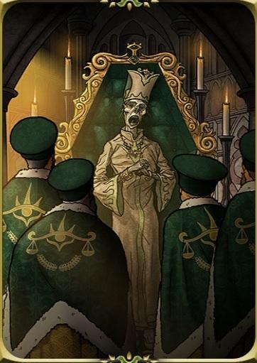 WOO_synod