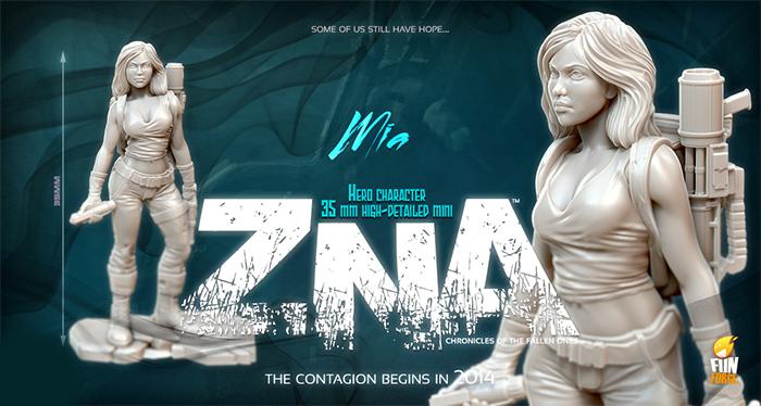 ZNA_ok_Mia_figurine