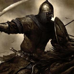 Édito du 10/09/14 – Quel roi tuerait un roi ?