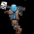 avatar LCDJ