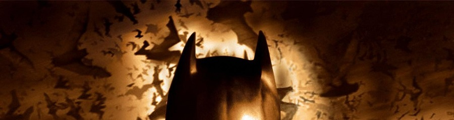 batman_begins_60363-1600x1200