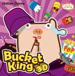 bucket-kin3333_t