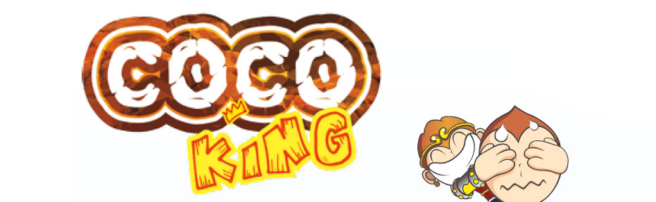 coco-king-up-rticleok