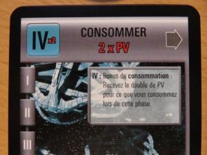 consox2