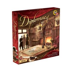 diplomacy-avalon-hill