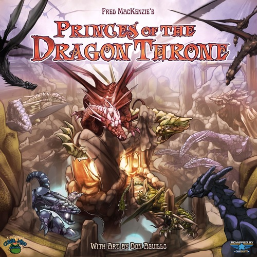 dragonmd