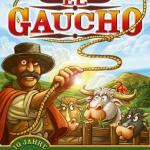 el-gauchod