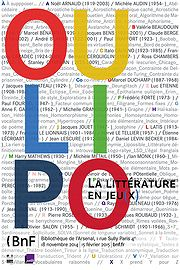 expo_oulipo_gd