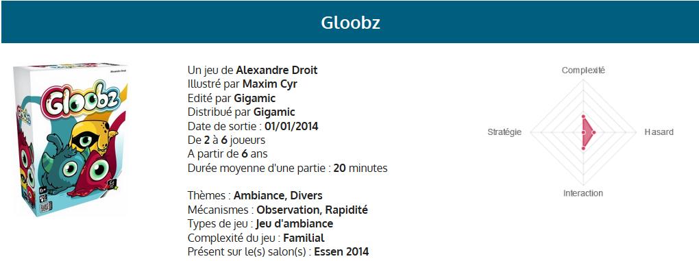 gloore-1