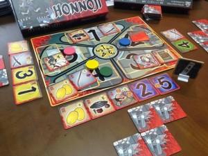 honnoji7