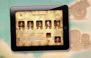 iPad_App_Puerto_Rico-4_02