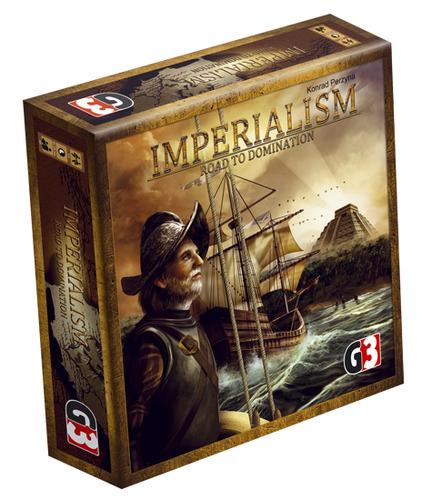 imperialsmmd