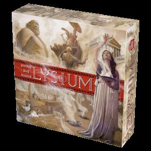 Le test de Elysium