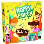 jeu-de-societe-happy-party-editeur-gigamic