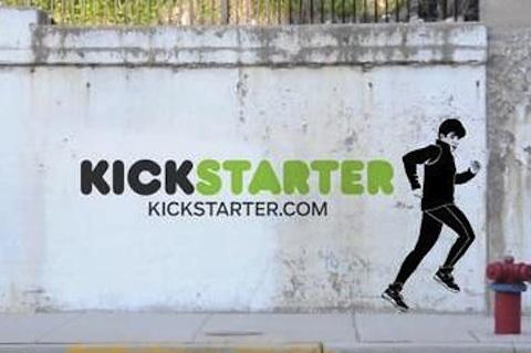 kickstarter12b