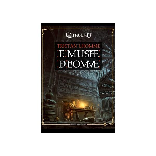 l-appel-de-cthulhu-le-musee-de-lhomme1