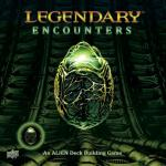 legendary-encounter_md