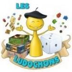 les ludochons site_logo