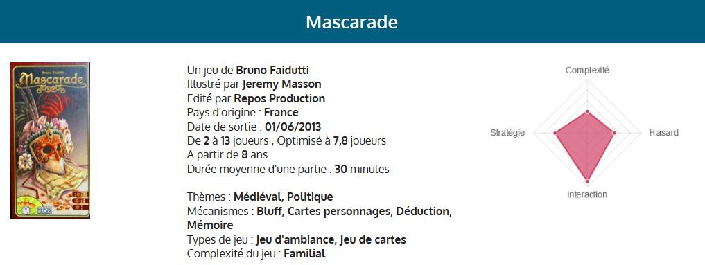 mascae-1