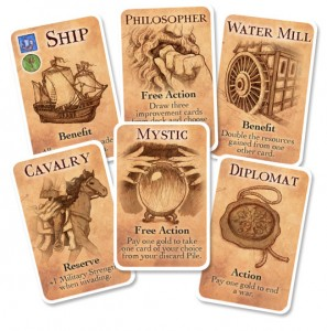mythotopia-cards-03